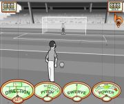 Stan James Football gra online