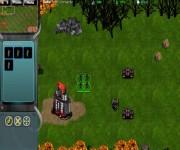 Star Domination gra online