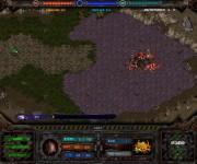 Starcraft 5 gra online