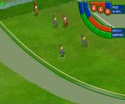 Stay the Distance Horse Racing gra online