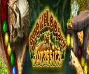 Stoneloops! of Jurassica gra online