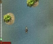 Storm Boat gra online