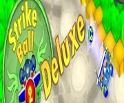Strike Ball 2: Złota edycja gra online