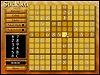 Sudoku Max screen 1
