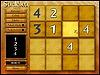 Sudoku Max screen 2