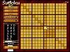 Sudoku Max screen 3