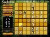 Sudoku Max screen 5