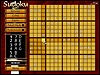 Sudoku Max screen 6