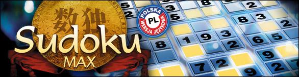 Sudoku Max