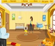 Super Baby gra online