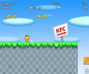 Super Chick Sisters gra online