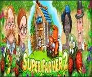Super Farmer 2 gra online