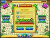 Super Farmer 2 screen 4