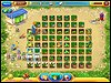 Super Farmer 2 screen 6