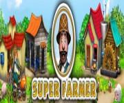 Super Farmer gra online