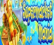 Supermarket Mania gra online