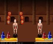 Swords and Sandals 2 gra online