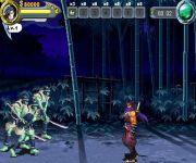 Swords Saga gra online