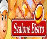 Szalone bistro gra online