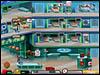 Szpitalna gorączka screen 5