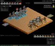Tactics 100 gra online