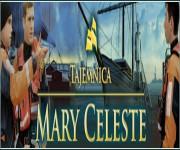 Tajemnica Mary Celeste gra online