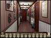 Tajemnica Mary Celeste screen 3