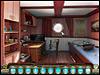 Tajemnica Mary Celeste screen 4