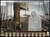 Tajemnica Mary Celeste screen 5
