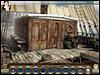 Tajemnica Mary Celeste screen 6