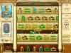 Tajemnice Horusa screen 3