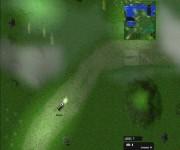Tank Assault gra online
