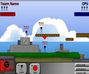 Territory War gra online