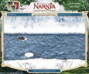 The Chronicles of Narnia gra online