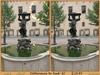 The Mysterious City - Golden Prague screen 2