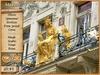 The Mysterious City - Golden Prague screen 3