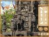 The Mysterious City - Golden Prague screen 4