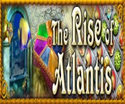 The Rise of Atlantis gra online
