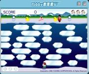 Tobby gra online