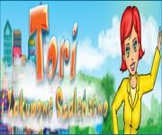 Tori i Zakupowe Szaleństwo gra online