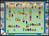 Tori i Zakupowe Szaleństwo screen 3