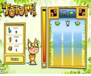 Totomi gra online
