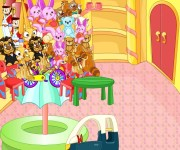 Toy Animals gra online