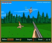 Trap Shoot gra online