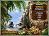 Treasure Island screen 1