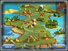 Treasure Island screen 2