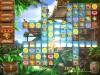 Treasure Island screen 3