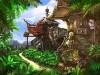 Treasure Island screen 4