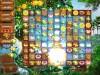 Treasure Island screen 5