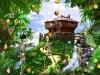 Treasure Island screen 6
